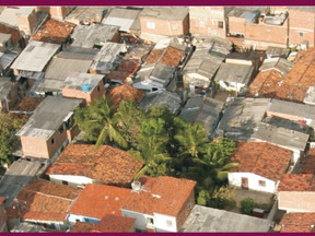 Cendhec selecionará jovens de três comunidades do Recife para nova formação