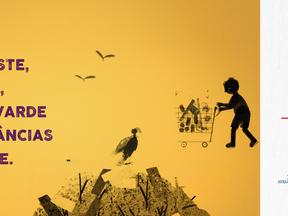 Covid-19: agora mais do que nunca, protejam crianças e adolescentes do trabalho infantil
