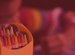 Educação infantil: quando a volta às aulas será segura?