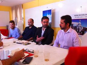 Ação Civil Pública questiona irregularidades no ConCidades-PE e defende realização da Conferência Es