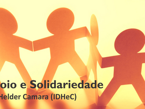 Organizações escrevem Nota de Apoio e Solidariedade ao Idhec
