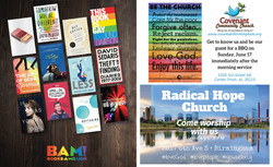 2018 Pride Guide 16