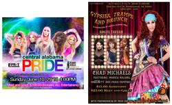 2018 Pride Guide 9