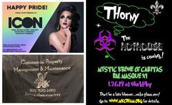 2018 Pride Guide 25