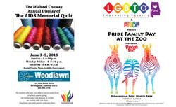2018 Pride Guide 12