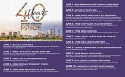 2018 Pride Guide 8
