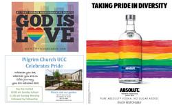 2018 Pride Guide 23