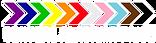 Pride-Logo-Long-Light.png