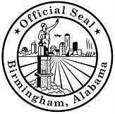 City Seal.jpg