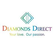 Diamonds Direct logo - pride (1).jpeg