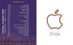 2018 Pride Guide 11