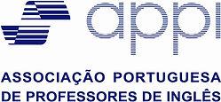 appi-logo-p-POST_pagina-web.jpg