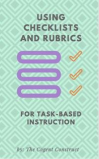 Task-Based Instruction.jpg