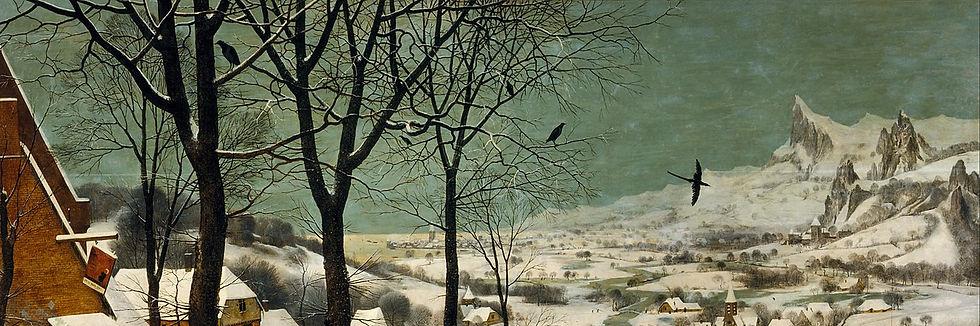 1280px-Pieter_Bruegel_the_Elder_-_Hunter