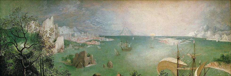 1920px-Pieter_Bruegel_de_Oude_-_De_val_v