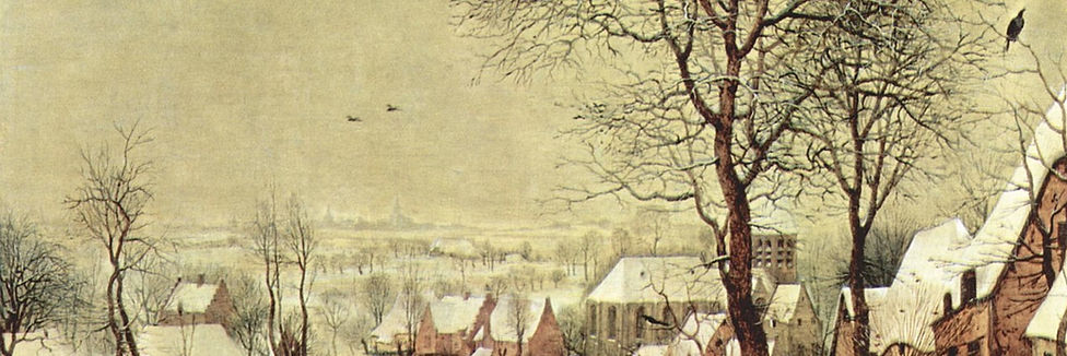 1280px-Pieter_Bruegel_d._Ä._093.jpg