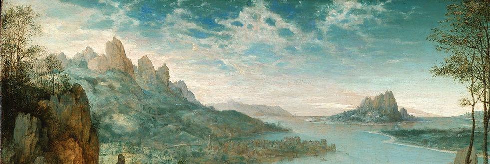 1920px-Pieter_Bruegel_der_Ältere_-_Lands