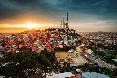 Guayaquil City 0003.jpg