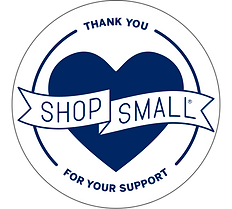 ShopSmall_Web_Badge_c.png