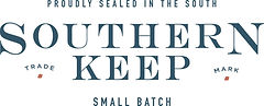 Southern Keep Pickles & Preserves Logo.jpg