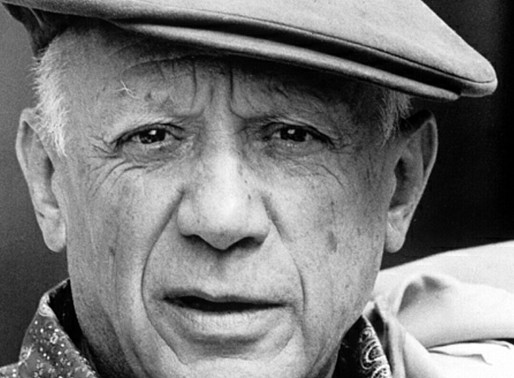 The Problem of Pablo Picasso