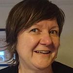 Karen Reissmann.jfif
