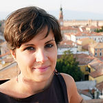 Chiara Milan.jpg