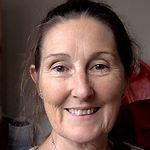 Sue Talbot.jpg
