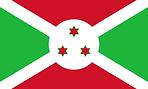 Flag_of_Burundi.png