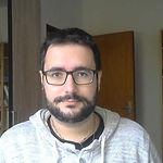 Jaime Martinez Porro.jpg