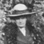 Helen Crawfurd and Selina Cooper