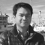 Kevin Lin.jpg