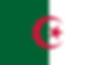 Flag_of_Algeria.png