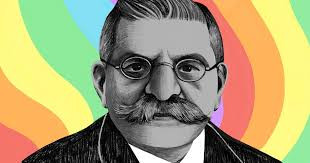 Remembering Magnus Hirschfeld