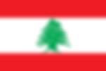Flag_of_Lebanon.png