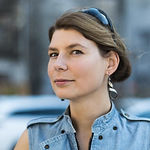Joanna Kusiak.jfif