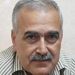 Ahmad Abu Khalil.jpg