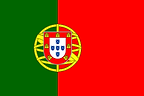 Flag_of_Portugal.png