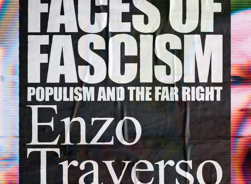 Post-fascism or still Fascism?