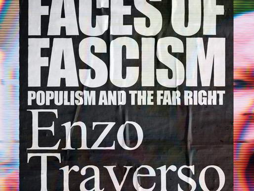 Post-fascism or still Fascism?