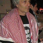 Yoav Haifawi.jpg
