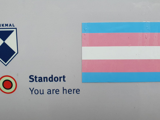 A Marxist Perspective on the Attack on Trans Rights