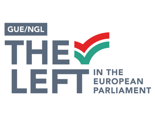 New name for the Left Fraction in the European Parliament