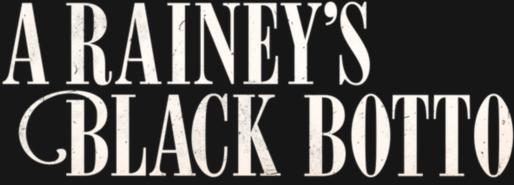 Film Review: Ma Rainey's Black Bottom