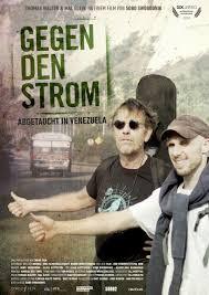 Film Review - Against the tide (Gegen den Strom)