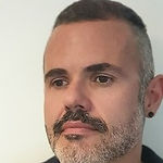Marco Perolini.jpg