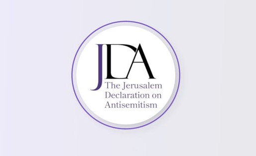 The Jerusalem Declaration on Antisemitism and its Potential