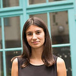 Nadira Porter-Kasbati.jpg