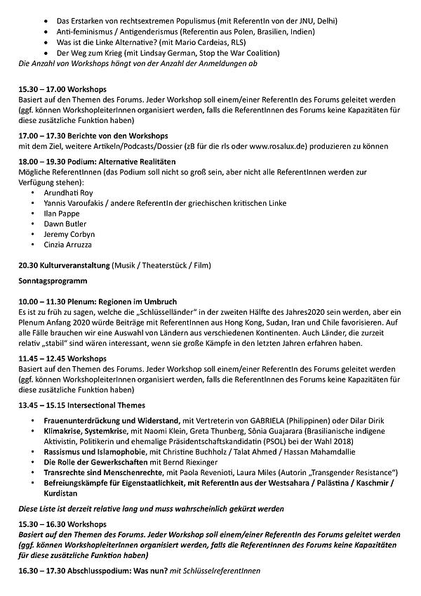 Konferenz Konzept 8 Januar-2.png