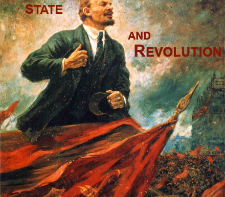 #Lenin150: The Man Who Theorized and Practiced Revolution
